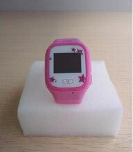 2016 neue ankunft k8 Kinder gps uhr gps-verfolger smart armband smart uhr für kinder smartwatch app für ios android samsung telefon