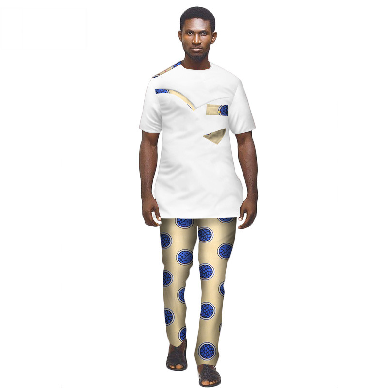 2018-Summer-Mens-African-Clothing-Plus-Size-6XL-African-Clothes-o-neck-Mens-Clothing-for-Men(1)
