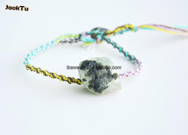Jesús cruz cadena collar Madonna rosario collar de perlas joyas ypsilonkette