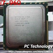 Intel Core i5 4440 3.1GHz 6MB Socket LGA 1150 Quad-Core CPU Processor SR14F i5-4440