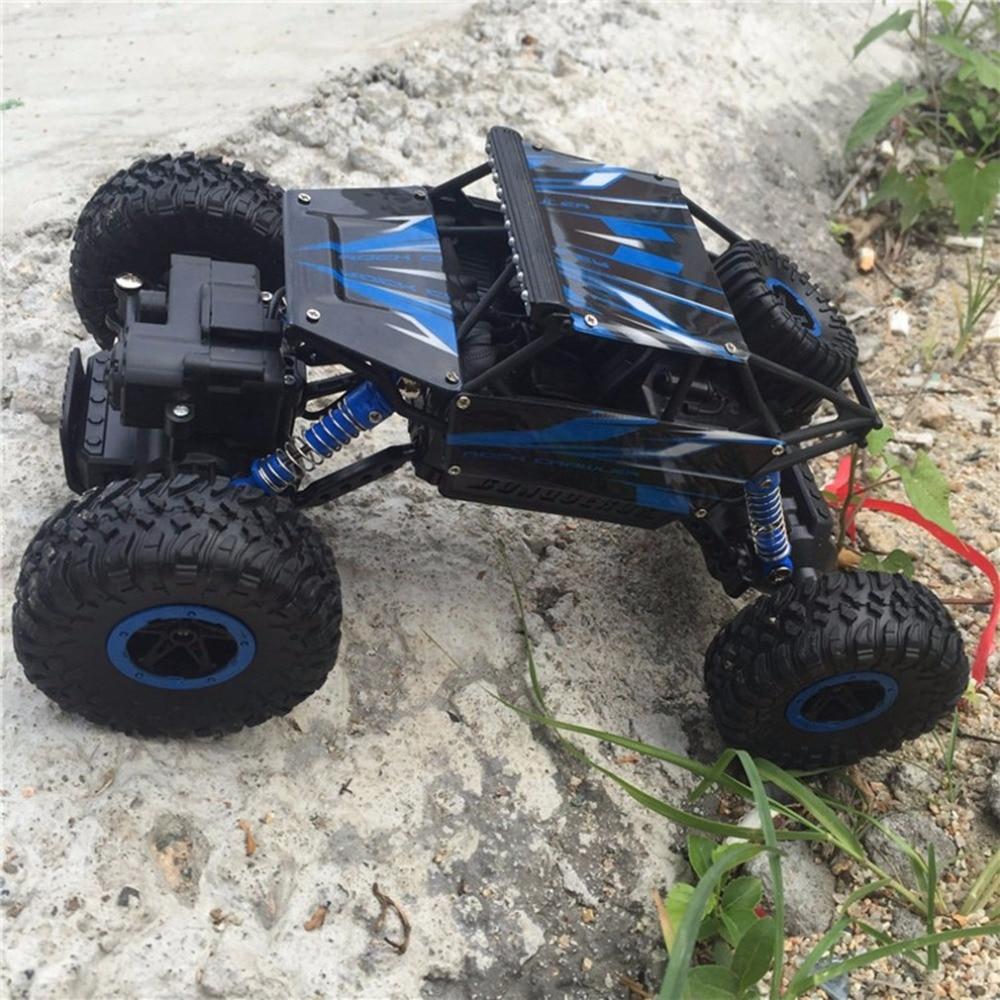 Carros de Brinquedo para Passeio carro grandefoot brinquedo modelo do Garantia : Half a Year
