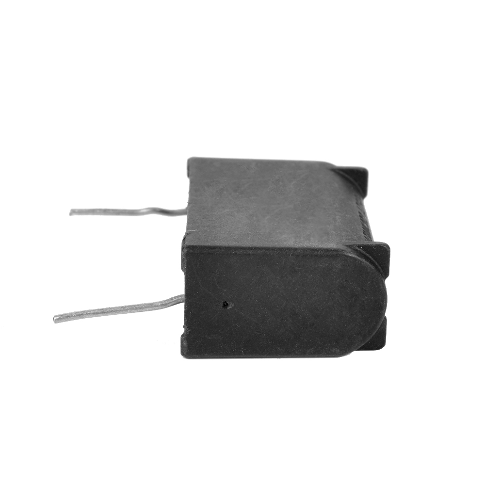 50pcs 1200V 0.33UF 0.3UF MKP Induction cooker capacitor capacitance Repair Accessory high voltage capacitor free shipping#LS347