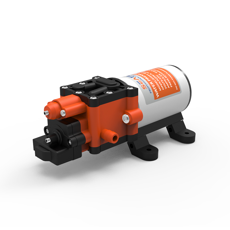 seaflo water pumps 12 volt electric diaphragm pump 80psi 5. Black Bedroom Furniture Sets. Home Design Ideas