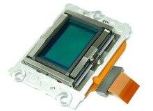 Free shipping ccd for Nikon D40 CCD CMOS Sensor new