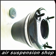 Inventory clearance no profite front air spring A1643206013 A1643206113 for Mercedes W164 X164 ML350/500 GL350/450/500