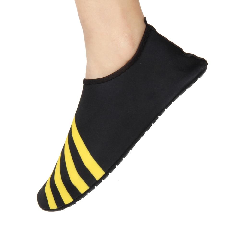 дайвинг обувь заказать на aliexpress