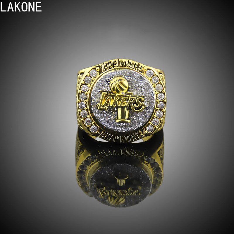 Online Buy Wholesale basketball wedding ring from China basketball