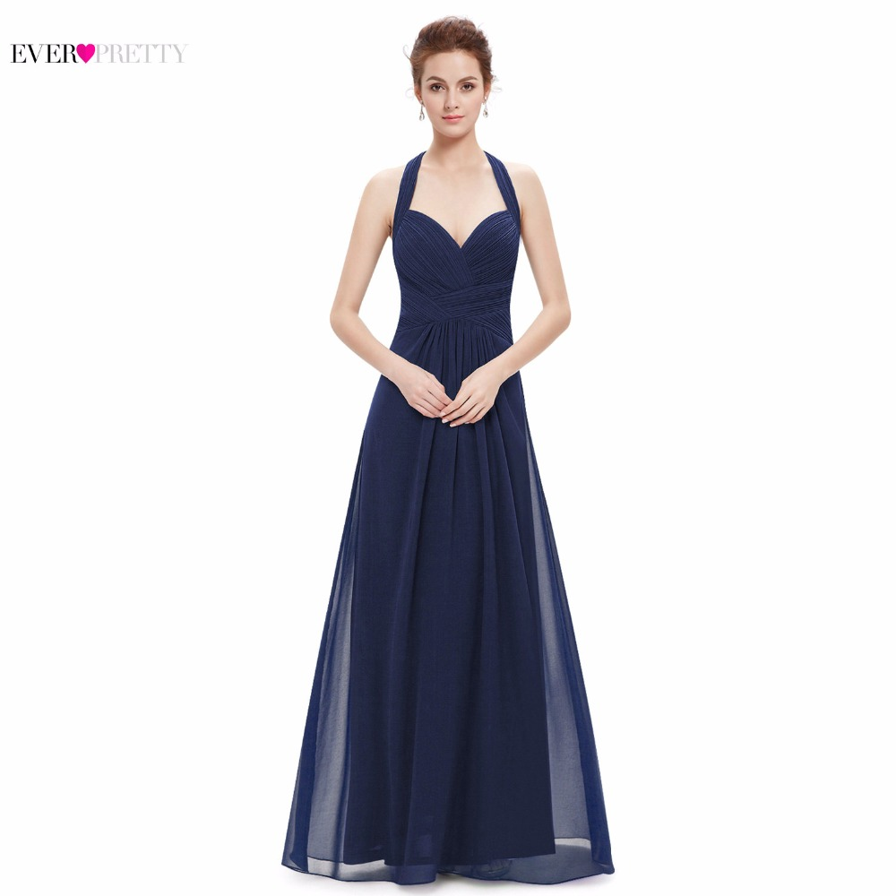 Popular Sapphire Prom Dresses-Buy Cheap Sapphire Prom Dresses lots ...