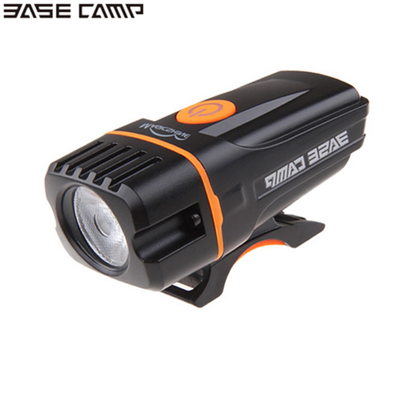 Super Lights Cycle Bicycle Light 3 Mode Safety Night Lamp Riding Headlights Waterproof USB Charging Polymer Battery Flashlight Super Lights Cycle Bicycle Light 3 Mode Safety Night Lamp Riding Headlights Waterproof USB Charging Polymer Battery Flashlight