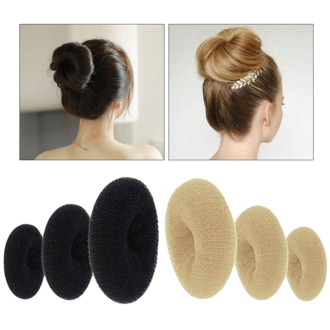 валик для волос как пользоваться с фото дагестане кроме