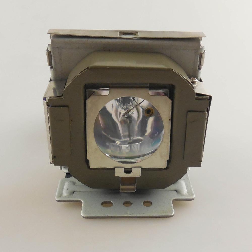 Replacement Projector Lamp 5J.J2A01.001 for BENQ SP831 awo sp lamp 016 replacement projector lamp compatible module for infocus lp850 lp860 ask c450 c460 proxima dp8500x