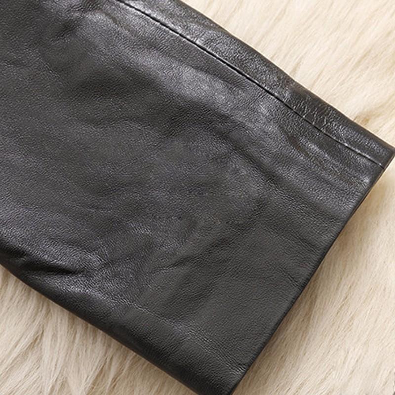 Winter-Medium-length-Women-s-Warm-Fur-Collar-Coat-Leather-Cotton-Jacket-Trench-Outwear-Overcoat-Parka (3)