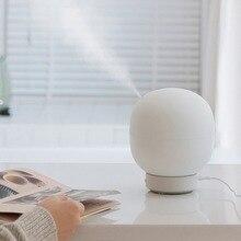 Новый 500 мл пузырьковый Ароматерапия Увлажнитель эфирного масла диффузор, благоухание увлажнитель, небулайзер для офиса, дома, спальни