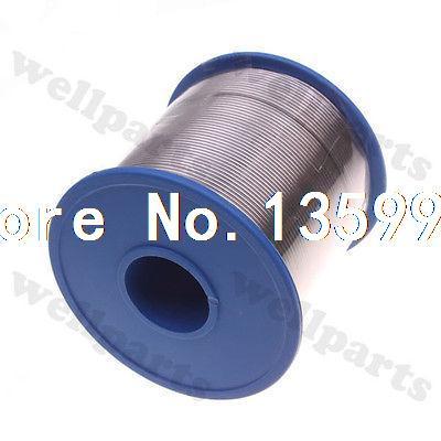 0.8mm 800g High Quality Tin Lead Rosin Core Solder Soldering Wire 60/40 цена и фото