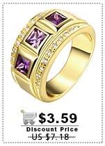 ring (8)