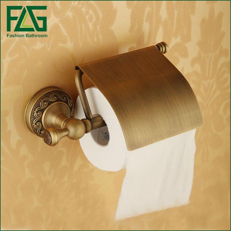 Motivated 2pcs Paper Towel Holder Dispenser Under Cabinet Paper Roll Holder Rack Without Drilling For Kitchen Bathroom Home Improvement