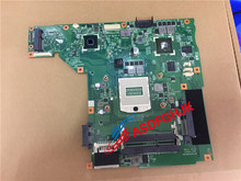 Original stock ms-17581 ms-17581 for MSI GP70 LAPTOP MOTHERBOARD NEW AND 100% TESED OK