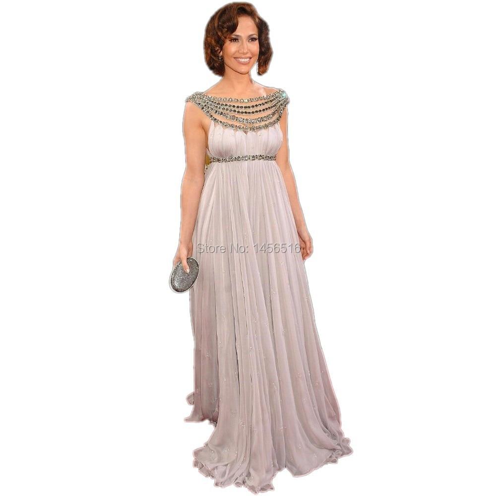 e4fa6a3e7 ocasion vestidos de festa