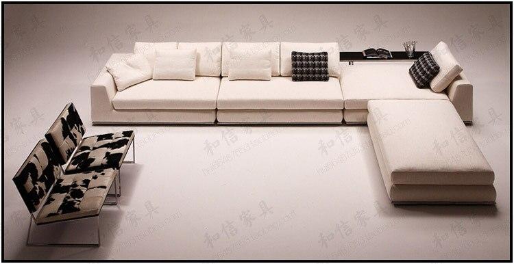 moderne minimaliste salon chaise longue chaise dordinateur crative mode en cuir chaise ikea fauteuil en acier inoxydable chaise dans de sur aliexpresscom - Fauteuil Moderne Ikea
