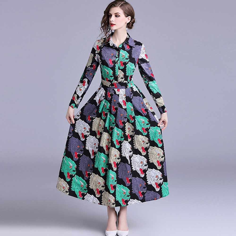 550b7e6f19f69 Detail Feedback Questions about Bohemian Big Swing Maxi Dresses ...