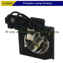 Projector  lamp with housing  01-00228 For SMARTBOARD 660i Unifi 35/660i /660I UNIFI35/680i /680i Unifi 35/UF35 p vip 230 0 8 e20 8 projector bulb lamp for smartboard 20 01175 20 unifi 685ix ux60 unifi ux60 ux60 x885ix