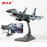 For Collection 1/72 Fans Airplane Toys Russian Heavy Fighter Su57 Static Military Ornaments Aircraft Su 57 Air Force Model Kids