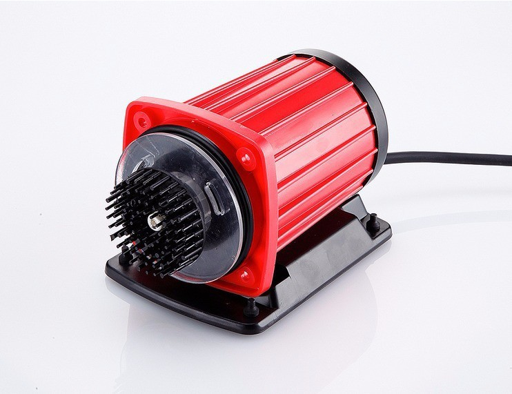 Marine Source Red Devil Needle Wheel Pump DC5000S DC10000S DIY DC 5000S DC 10000S Ideal for Protein Skimmer-in Water Pumps from Home & Garden    2