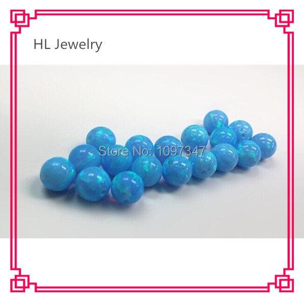 Natural Rainbow Moonstone Pendant 925 Sterling Silver Handmade Jewelry qW16252