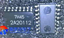 10 шт./лот 2A20112 R2A20112 SOP16 5,3 мм