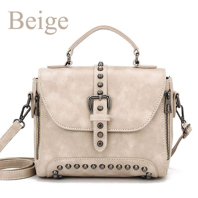 ZMQN Crossbody Bags...