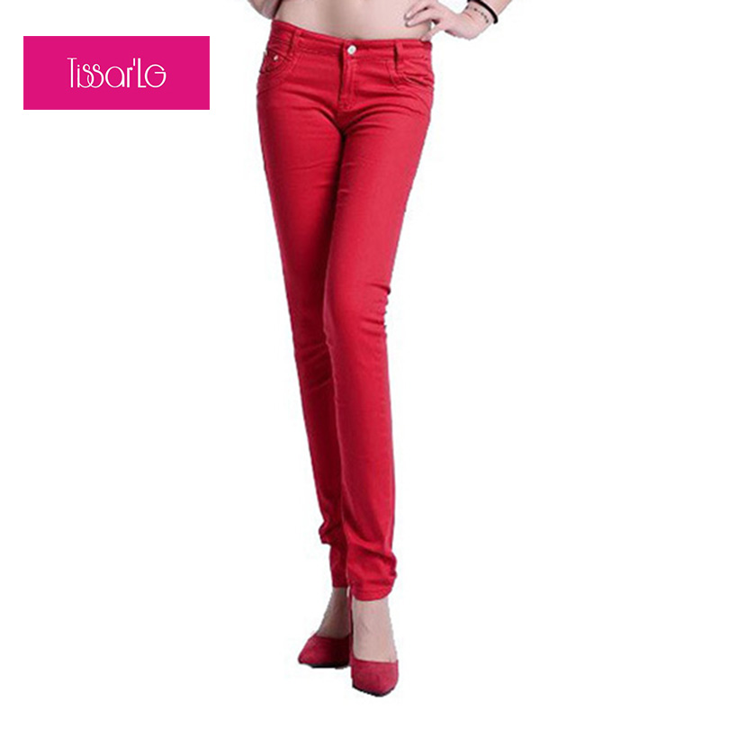 Online Get Cheap Colored Jeans Fashion -Aliexpress.com | Alibaba Group
