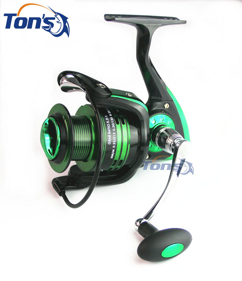 compare prices on reel parts- online shopping/buy low price reel, Fishing Reels