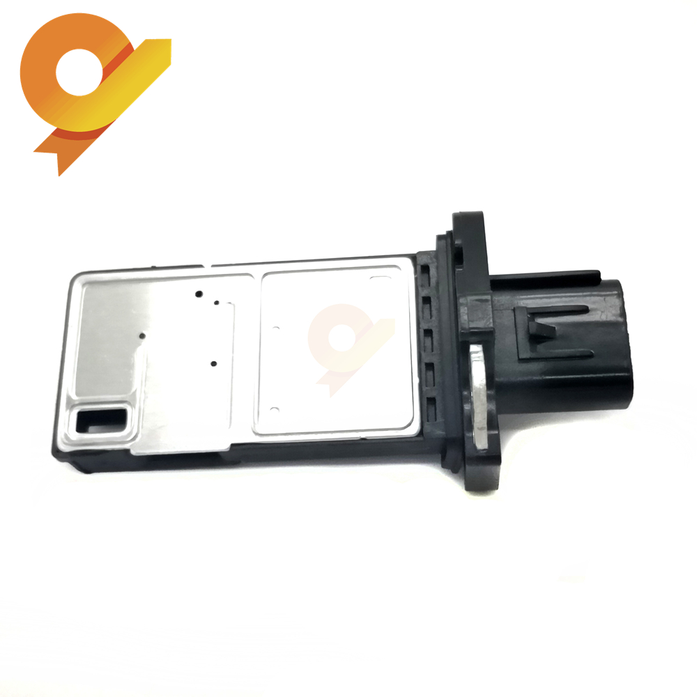 MAF Mass Air Flow Sensor for Ford Aerostar Mercury Sable Mazda 626 F67F12B579EA