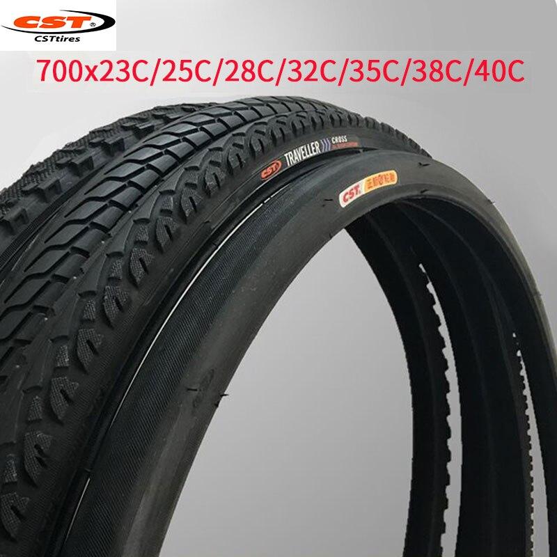Chaoyang Cycling Road Bike Tire 700 x 23c Folding Tire Race Tranning