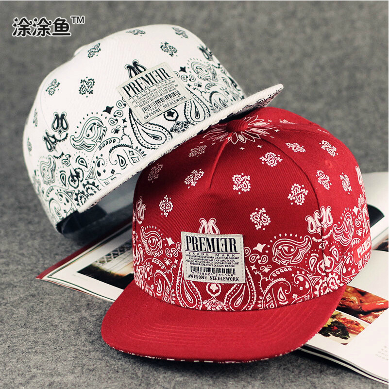 letter Label Kids Snapback Cap Hip Hop Cap Snap Back Fashion Children Baseball Cap Gorras Boys Sport Snapback Hat Drop Shipping микроволновая печь с грилем lg mb 4043dar