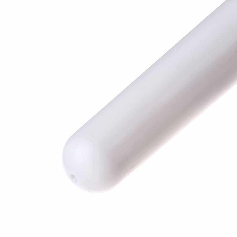Sex ตุ๊กตาอุปกรณ์เสริม USB ชาร์จแท่งเครื่องทำความร้อนเครื่องทำความร้อนสำหรับชายหญิง Masturbators USB Hole เครื่องบินถ้วยปลอมหีอุ่น STICK