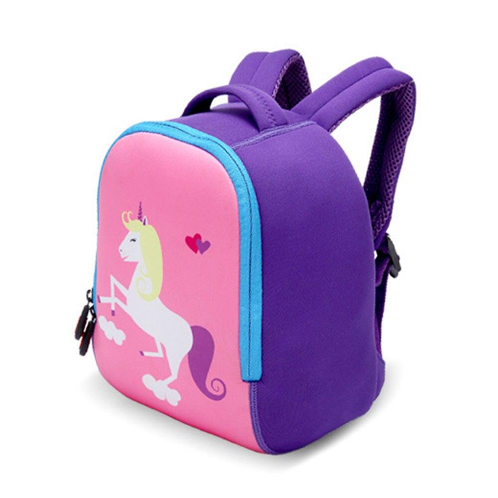 UEK Children Messenger Bags Korean Childrens Shoulder MiNi Girl Small Bag Birthday Party Gift