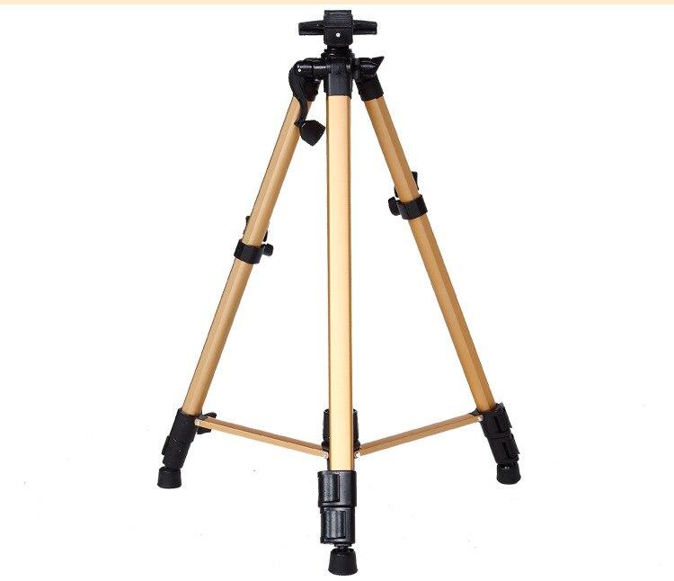 telescoping easel