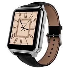 Alibaba China Supplier Smart Watch CPU MTK2502 Alarm Clock. Calender. Stopwatch. Calculator Multifunctional Intelligent Watch