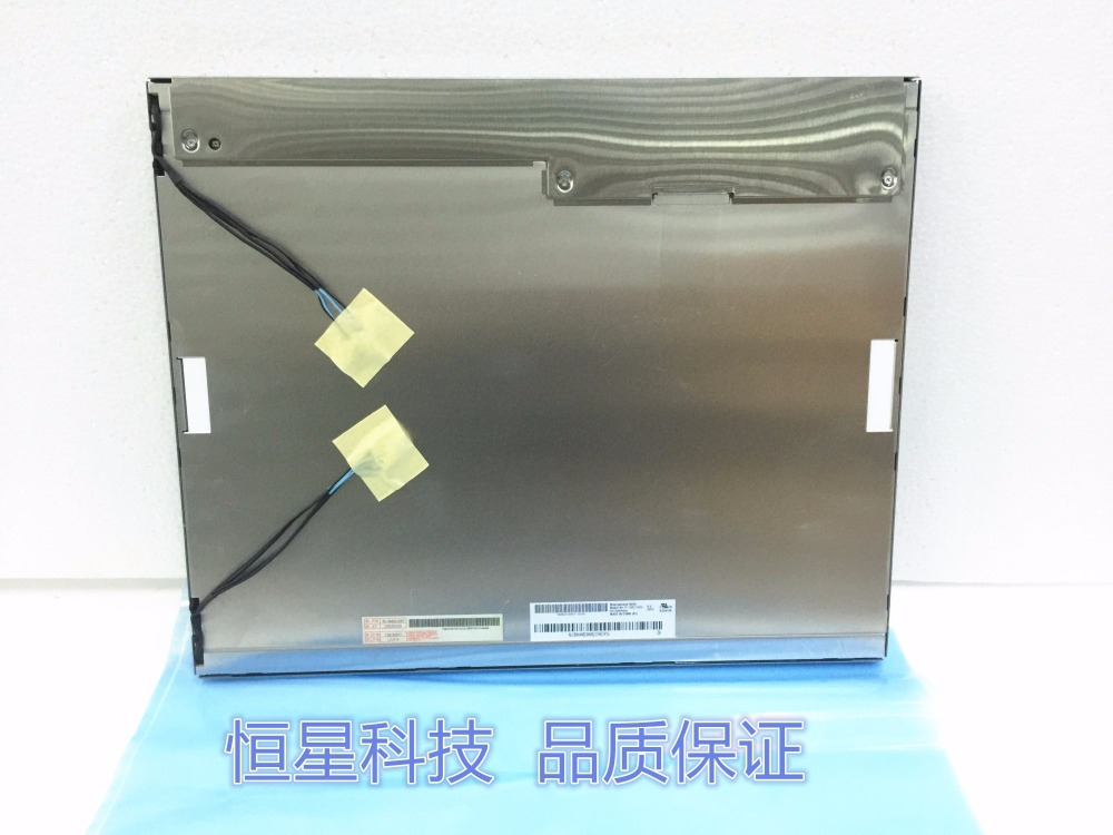 M190EN03 V.3 M190EN03 V3 LCD display screens lc150x01 sl01 lc150x01 sl 01 lcd display screens