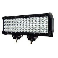 4 RIJEN 180 W AUTO LED-LICHTBALK 15300LM GROOTHANDEL LED OFFROAD WERKEN AUTO LICHT AUTO-ONDERDELEN ACCESSOIRES SUV ATV 4X4 COMBO
