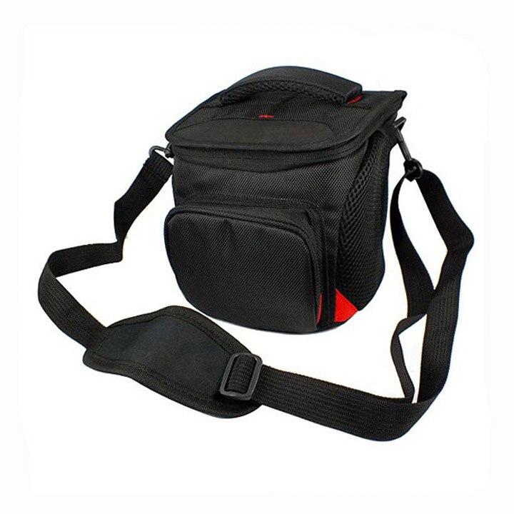 Kamera Tasche Für Canon Powershot G1 X Mark II G16 G15 SX60...