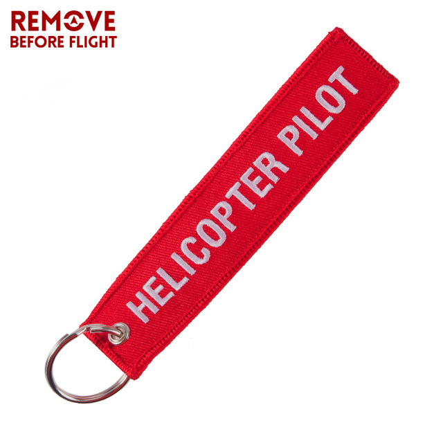 Newest-Car-Key-chain-Red-Embroidery-Helicopter-Pilot-key-ring-Motorcycles-Key-tags-Fashion-llavero-coche.jpg_640x640