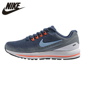 255ce70a7a8d ... promo code for nike air zoom vomero 13 mens running shoes shock  absorption breathable wear resistant