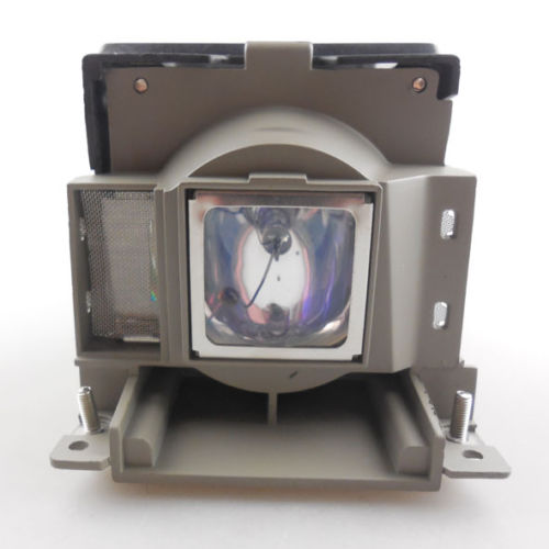 Projector Lamp With Housing TLPLW9 for Toshiba TLP-T95/TLP-T95U/TLP-TW95/TLP-TW95U Projector free shipping brand new projector bare lamp tlplw9 for toshiba tlp t95 tlp t95u tlp tw95 tlp tw95u projector 3pcs lot
