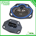 Newest Style! Throttle Position TPS Sensor For Audi 80 1.8 VW Golf GL Monoponto 1.8 Jetta Seat Skoda Passat 037907385A