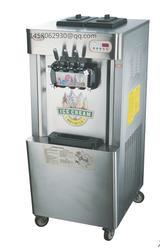 CE утвержден 42L мягкие Мороженое машины цены с сенсорным экраном машина для продажи