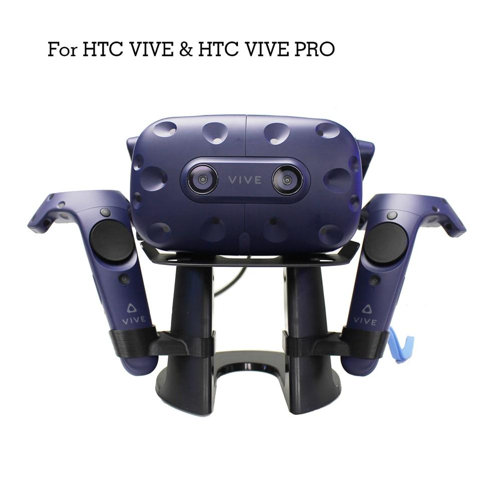 3D VIVE Display Station