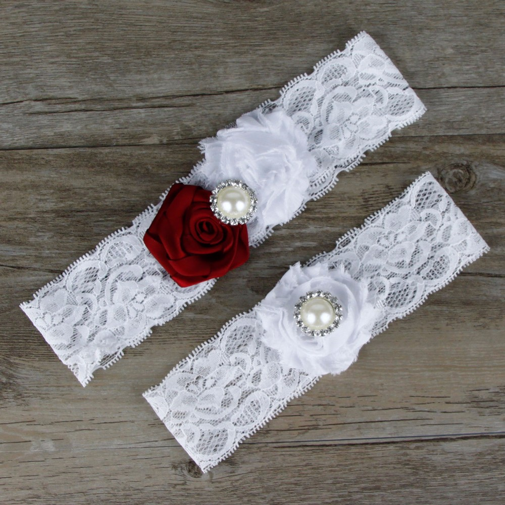 lace garter (46)