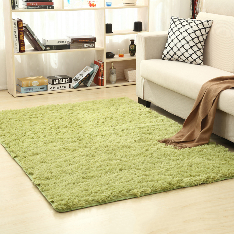 Solid rectangle rugs for bedroom large area rug for living - Huge living room rugs ...
